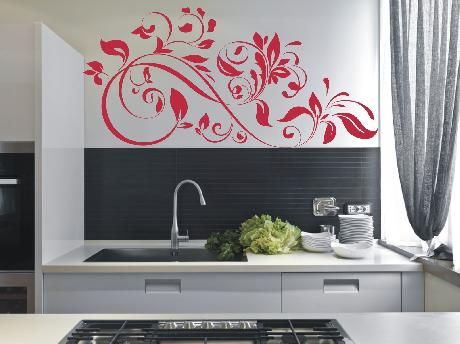 Products Category Vinyl Center Lahore Pakistan Ypagespk - Wall decals in pakistan
